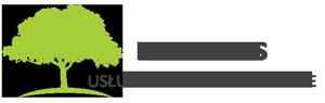 elitelas.pl – Usługi Leśne i Ogrodnicze - Usługi Leśne i Ogrodnicze ELITELAS  zajmuje się wycinką, przycinaniem drzew i krzewów, pracami pielęgnacyjno-konserwacyjnymi drzew i pomnikowych i zabytków